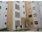 شقة جديدة في الطابق الأول في إقامة إيناس مع حراسة