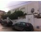 Vente villa spacieuse à Menzah 6