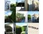 vente belle maison à Mannouba