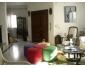 location villa meublée à Tunis