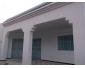 location villa à Sfax