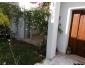Etage de villa sur les hauteurs de menzah 9 à louer