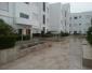 Appartement  de 3 piéces à louer à Tunis