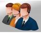 centre d'appel recrute des télévendeurs qualifiés