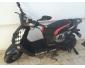 scooter occasion pantera léo 2t à vendre