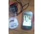 Portable occasion Samsung GT-S6312 à vendre