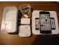 Iphone 5c blanc à vendre