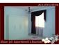Location appartement S+2 à ben-Arous