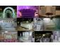 Matériel de décoration de fêtes à vendre à Bizerte