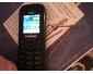 telephone SAMSUNG GTE1202 à vendre à Ben-Arous