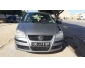 Voiture occasion polo 6