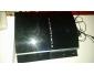 Playstation 3 occasion à vendre