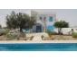 Maison avec piscine à vendre à Zarzis