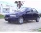 Voiture occasion Palio à vendre à Bizerte