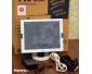 TVS Moniteur TFT LCD LP-10R01 à vendre