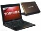 PC Portable Toshiba mini core 2 duo à vendre
