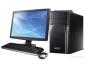 PC bureau acer aspire core 2 duo à vendre