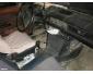 Voiture Mercedes benz anciennes 115 à vendre Tunisie 2