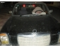 Voiture Mercedes benz anciennes 115 à vendre Tunisie 3