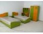 chambre d'enfant oocasion à vendre à Sousse