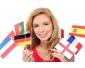 formation langues vivantes