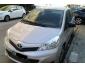 Voiture occasion Toyota Yaris à vendre