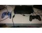 Playstation 2 occasion à vendre