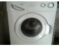Machine à laver occasion à vendre