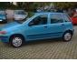 Voiture occasion Fiat Punto à vendre