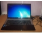 Ordinateur portable occasion Acer i7