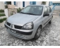 Clio II 1.2 5P occasion à vendre