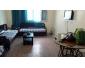 Appartement à louer à bizerte