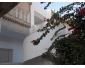 étage de villa à louer à sfax