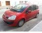 Une Belle Voiture occasion Renault modus 1.2 essence à vendre