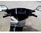 scooter occasion MBK import