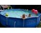piscine tubulaire bestway à vendre