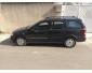 Voiture occasion Opel Astra G Break à vendre