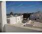 A vendre un appartement S+2 haut standing avec vue de mer