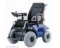Réparation fauteuil éléctrique