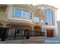 Etage de villa à vendre à Monastir