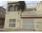 Maison de deux étages et un studio à vendre à Tunis
