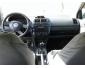 Voiture occasion polo 5 de Volkswagen Montpell