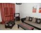 Appartement meubl 2