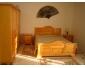 Appartement meubl
