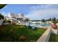 Villa unique en Tunisie à vendre