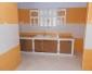 Appartement à vendre à Bizerte