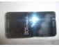 Samsung galaxy occasion note3 neo à vendre