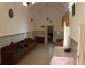 Maison style arabe à vendre à Nabeul