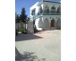 Etage de villa à louer à Sfax