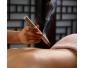 Traitements avec médecine chinoise